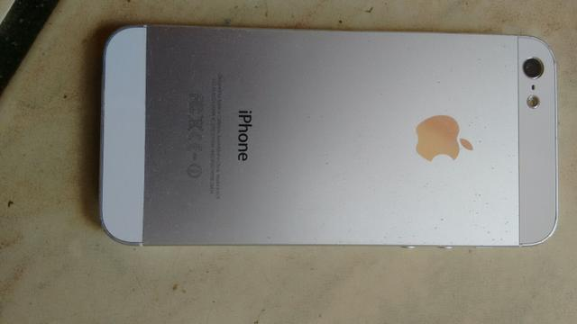 IPhone 5c, 64G