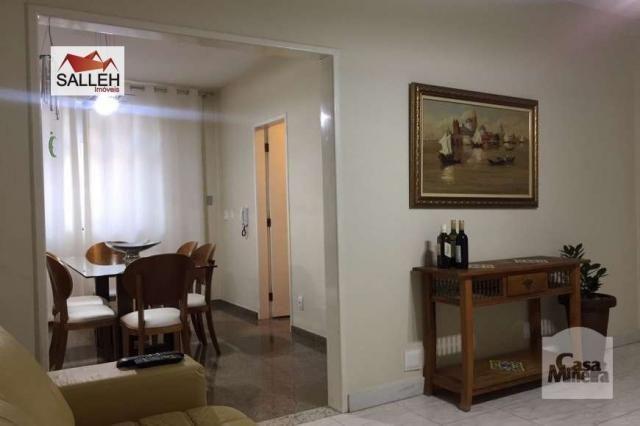 Apartamento, Gutierrez, Belo Horizonte-MG - Foto 3