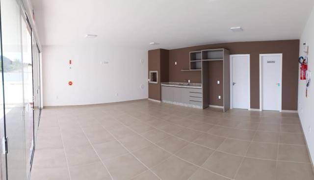 Apartamento, Praia de Fora, Palhoça-SC - Foto 2