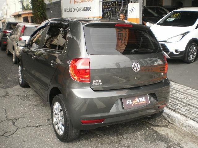 Vw - Volkswagen Fox 1.6 - Foto 5