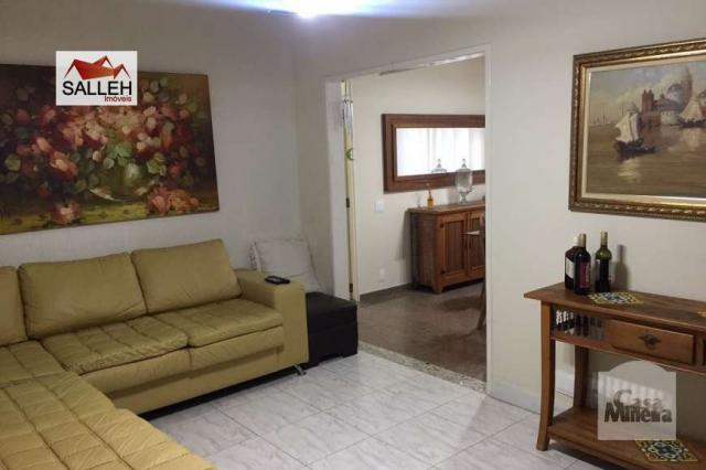 Apartamento, Gutierrez, Belo Horizonte-MG