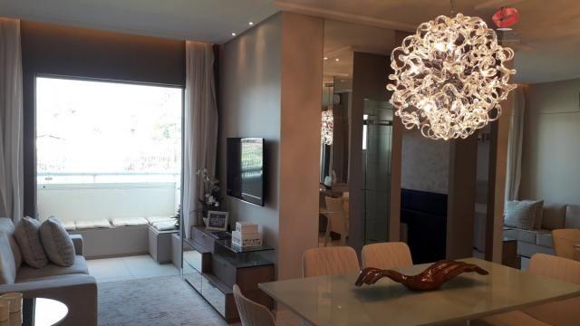 Apartamento, Messejana, Fortaleza-CE - Foto 14