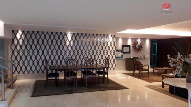Apartamento, Meireles, Fortaleza-CE - Foto 12