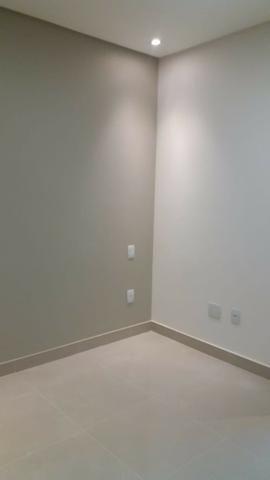 Casa Rua 5 Lazer Completo 03 Quartos,03 Suites - Foto 6