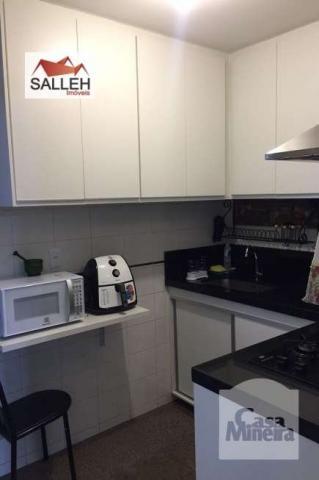 Apartamento, Gutierrez, Belo Horizonte-MG - Foto 14