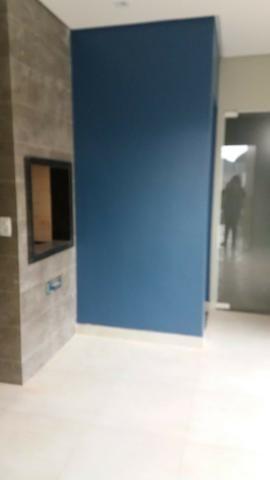 Casa Rua 5 Lazer Completo 03 Quartos,03 Suites - Foto 12