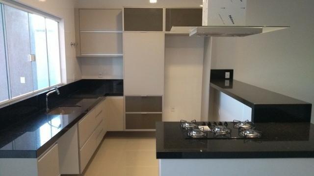 Samuel Pereira oferece: Casa 3 Suites Nova Sobradinho Alto da Boa Vista Financia FGTS - Foto 10