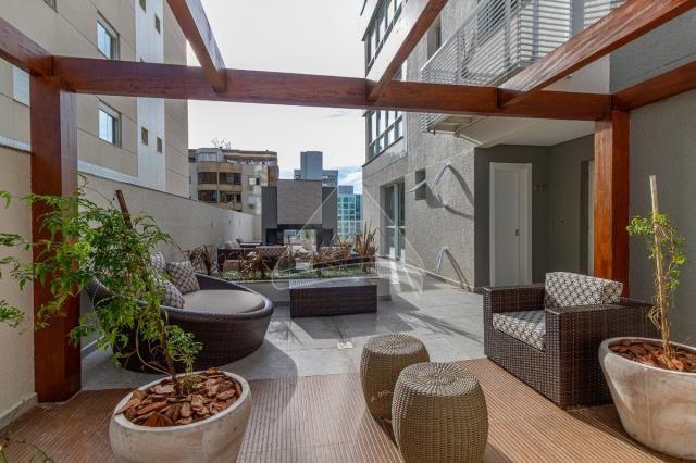 Apartamento para alugar com 1 dormitórios em Centro, Passo fundo cod:12526 - Foto 11