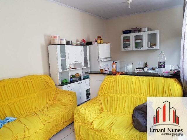 Casa QNP 32 Para Renda com Casa de fundos Ernani Nunes - Foto 13