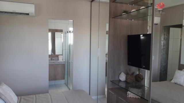 Apartamento, Messejana, Fortaleza-CE - Foto 16