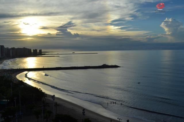 Apartamento, Meireles, Fortaleza-CE - Foto 5