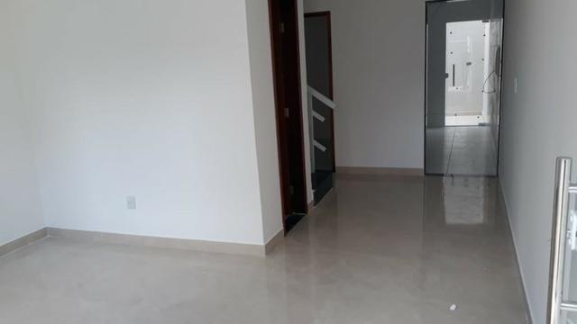 Casa Duplex 3/4, 2 Suítes, atrás da Unime L. de Freitas - Foto 14