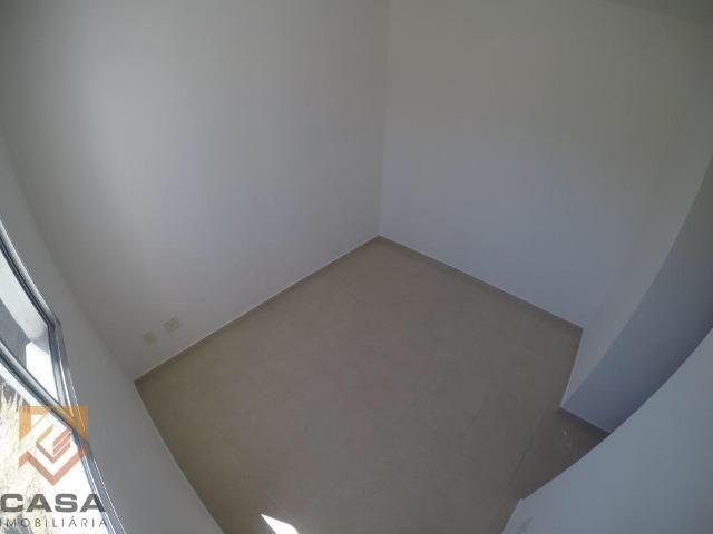 LH- Apto de quartos e suite terreo - Colina de Laranjeiras - Foto 6