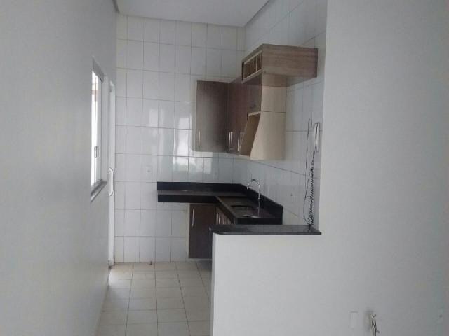 Casa de condomínio à venda com 3 dormitórios em Santa inês, Imperatriz cod:CA00082 - Foto 16