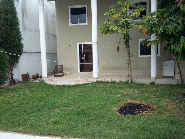 Excelente Casa em Condomínio Fechado - Foto 3