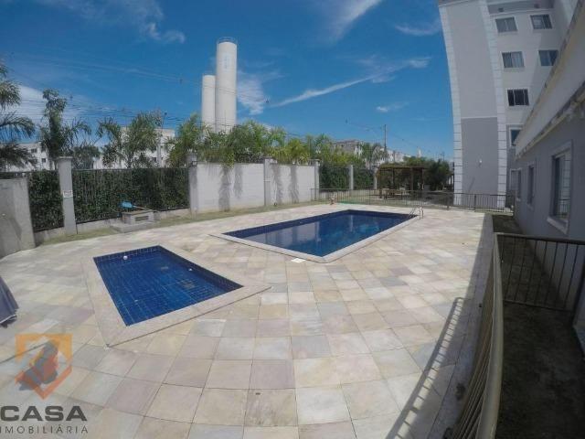 LH- Apto de quartos e suite terreo - Colina de Laranjeiras - Foto 11