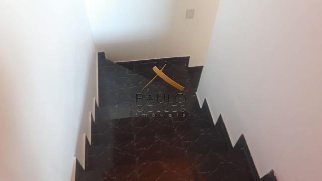 Casa à venda com 2 dormitórios em Vitória régia, Curitiba cod:3115-S - Foto 8