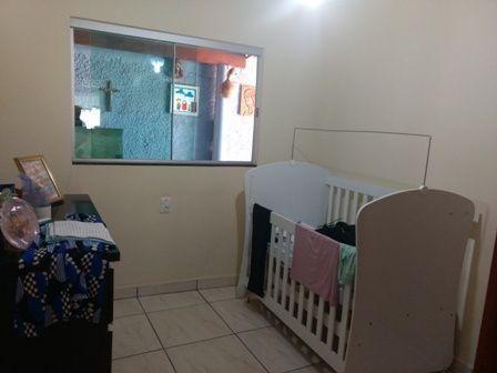 Casa  com 4 quartos - Bairro Setor São José em Goiânia - Foto 15