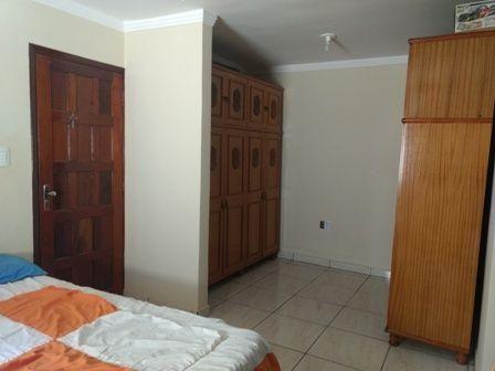 Casa  com 4 quartos - Bairro Setor São José em Goiânia - Foto 10