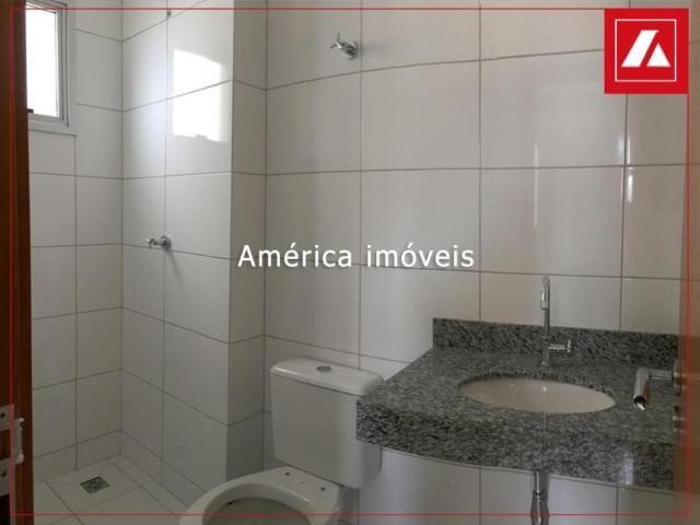 Apartamento Parque pantanal 3 - 101m, 2 garagem, andar alto, Nunca habitado - Foto 5