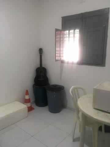 GMImoveis: Casa em Barra de Jangada .C/3 Qts. S/1 Suíte. 100. Mil Avista - Foto 14