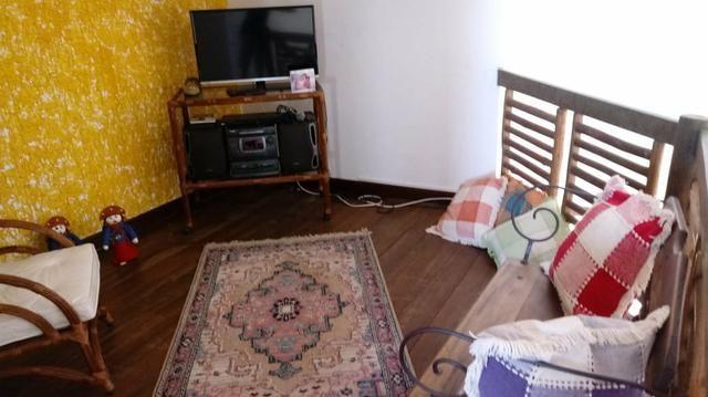 Duplex Guarajuba, com água, gás , e serviços de camareira incluso no condomínio. muito boa - Foto 9