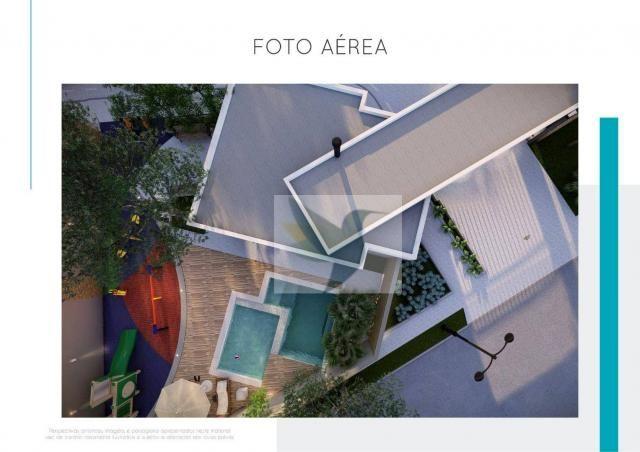 Casa com 3 dormitórios à venda, 135 m² por r$ 560.621 - jardim da mata ii - Foto 5