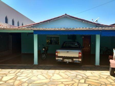 Casa  com 4 quartos - Bairro Setor São José em Goiânia - Foto 3