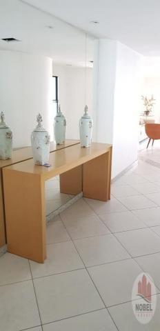 Apartamento para venda em Ponto Central com 3/4 - Foto 8