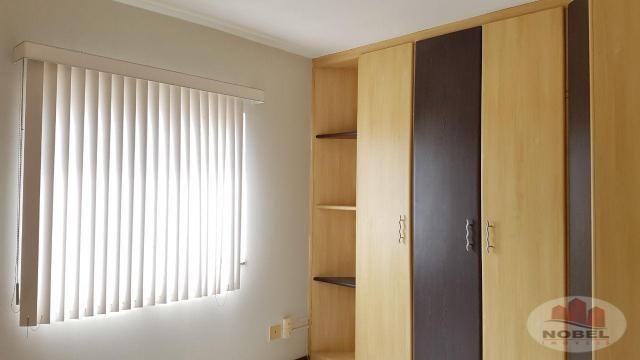 Apartamento para alugar com 3 dormitórios em Ponto central, Feira de santana cod:3638 - Foto 7