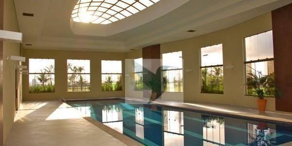 Casa com 3 dormitórios à venda, 270 m² por r$ 1.980.000 - village do cerrado i - rondonópo - Foto 9