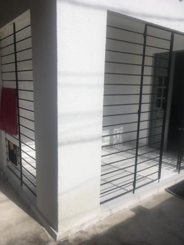 GMImoveis: Casa em Barra de Jangada .C/3 Qts. S/1 Suíte. 100. Mil Avista