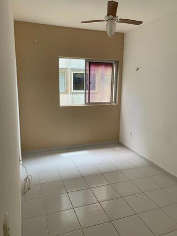 Residencial Adalberto de Souza 2 quartos R$ 600,00 - Foto 6