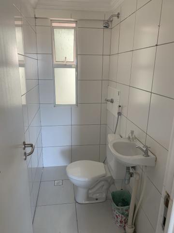 Lindo apartamento Duetto di Fátima(Venda) - Foto 13