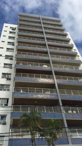 Apartamento na Av. Soares Lopes - Edif. Solar da Avenida - Foto 8