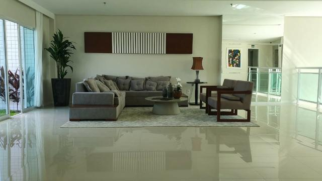 Apartamento Novo em Sapiranga, Fortaleza-CE - Foto 2