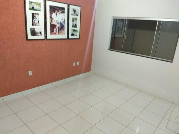 Casa  com 3 quartos - Bairro Residencial Village Santa Rita I em Goiânia - Foto 12