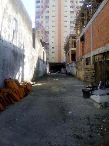Vende Área Na Rômulo Maiorana No Marco - Foto 14