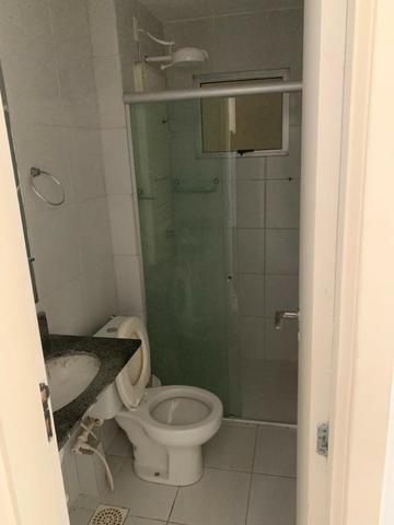 Residencial Adalberto de Souza 2 quartos R$ 600,00 - Foto 9