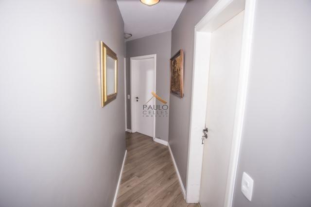Apartamento à venda com 3 dormitórios em Água verde, Curitiba cod:3085-3 - Foto 20
