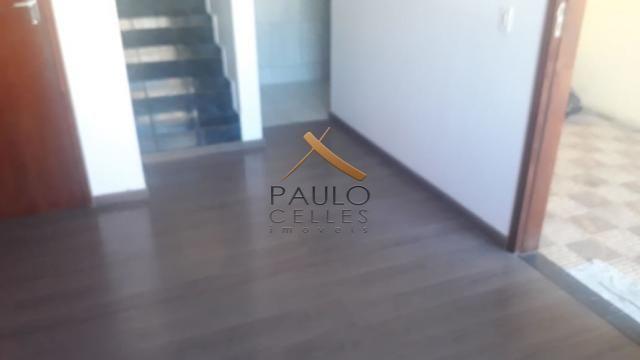 Casa à venda com 2 dormitórios em Vitória régia, Curitiba cod:3115-S - Foto 5