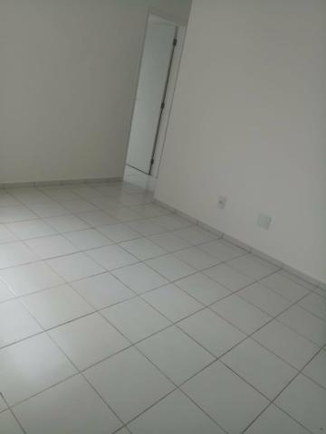 Vendo apartamento no Central Park - Código 1448 - Foto 6