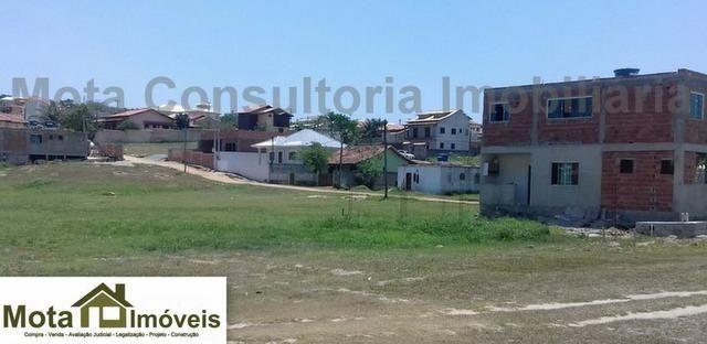 Mota Imóveis - Araruama Condomínio Lagoa Azul Escriturado com RGI -TE-587 - Foto 2