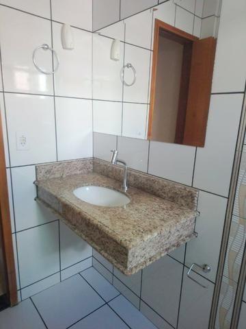 Cód. 5968 - Casa no Anápolis City - Donizete Imóveis - Anápolis/Go - Foto 14
