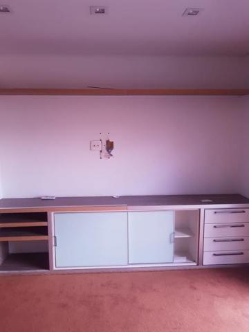 Casa à venda com 5 dormitórios em Morumbi, São paulo cod:72461 - Foto 15