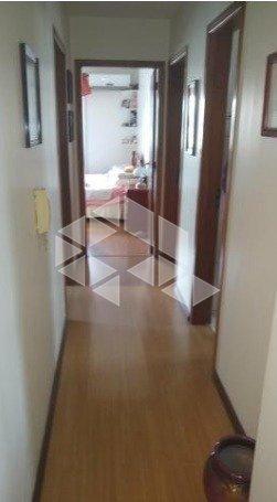 Apartamento à venda com 3 dormitórios em São sebastião, Porto alegre cod:9916344 - Foto 8