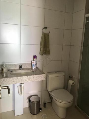 Apartamento à venda com 2 dormitórios em Altiplano cabo branco, Joao pessoa cod:V1180 - Foto 5