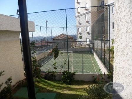 Apartamento residencial para locação, Ipiranga, Ribeirão Preto. - Foto 7