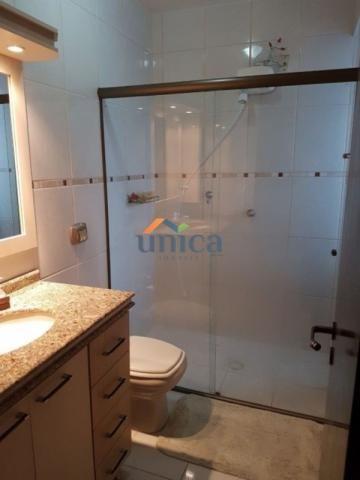 Casa à venda com 3 dormitórios em Anita garibaldi, Joinville cod:UN00474 - Foto 12