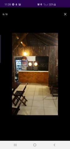 Torro ponto em Camboriú / SC - Foto 7